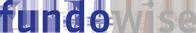 Diabetische retinopathie screening | Fundowise