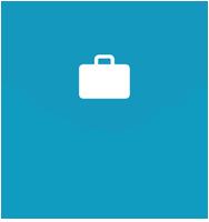 Luggage storage Amsterdam - DropandGo